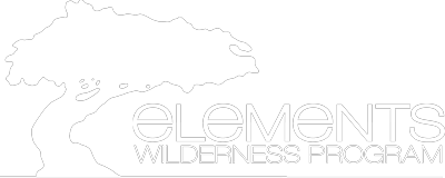 Elements Wilderness