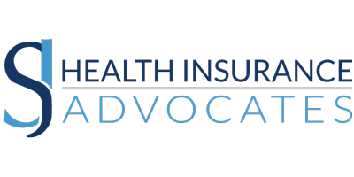 SJ Health Insurance Advocates
