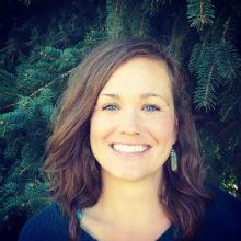 Laura Baumgart, MA, LCSW