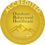 Outdoor Behavioral Healthcare Acredited