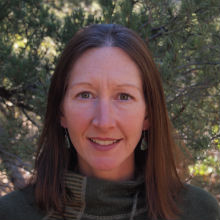 Tara Stireman, LCSW